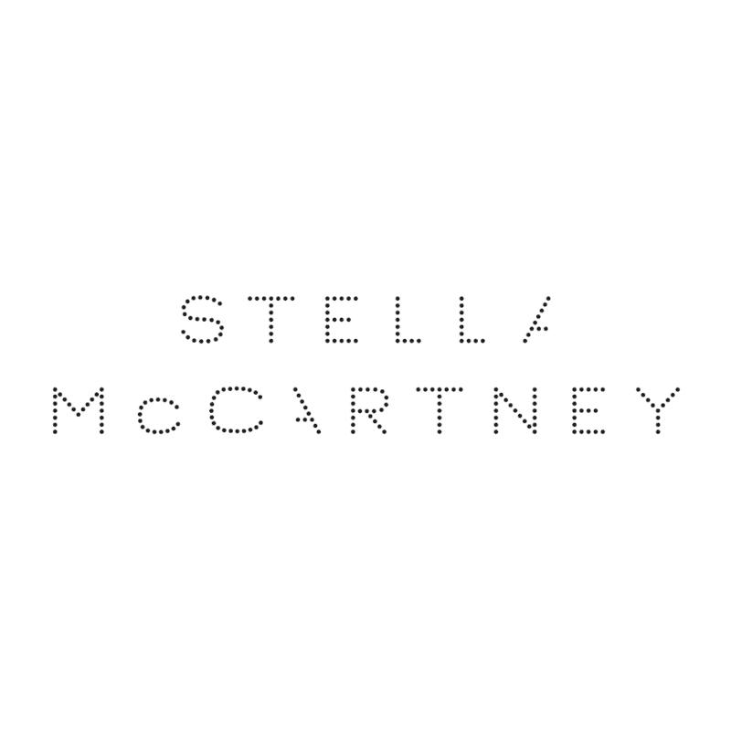 Stella McCarteny